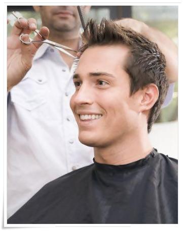 Style Rambut Pria  Model Rambut yang Cocok untuk Pria  GugelingCom