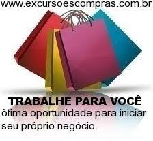 www.excursoescompras.com.br