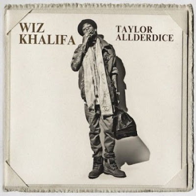 Wiz Khalifa - Blindfolds