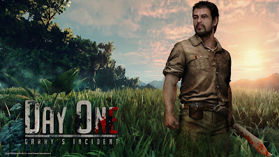 Day One Garrys Incident Download