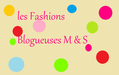 Fashion Blogueuses M&S