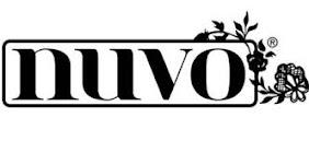 Nuvo - Tonic Studios