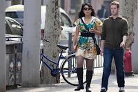 Mark Zuckergb en China