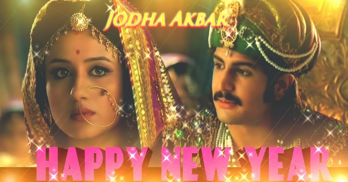 Jodha Akbar Hindi Serial - TubeIDCo - Free Download