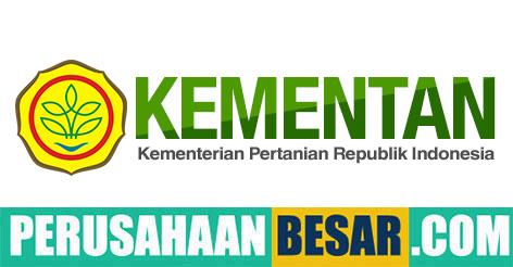 Pendaftaran Cpns Kementan 2016 Kementerian Pertanian Ri