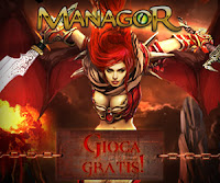 Managor
