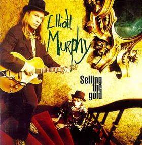 ELLIOTT MURPHY - Página 5 ELLIOTT+MURPHY+LP+12