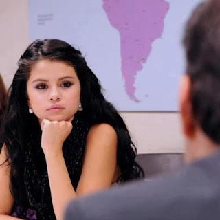 ما الذي يجعل الفتاة تكره الشاب وتهرب منه,سيلينا جوميز,selena gomez