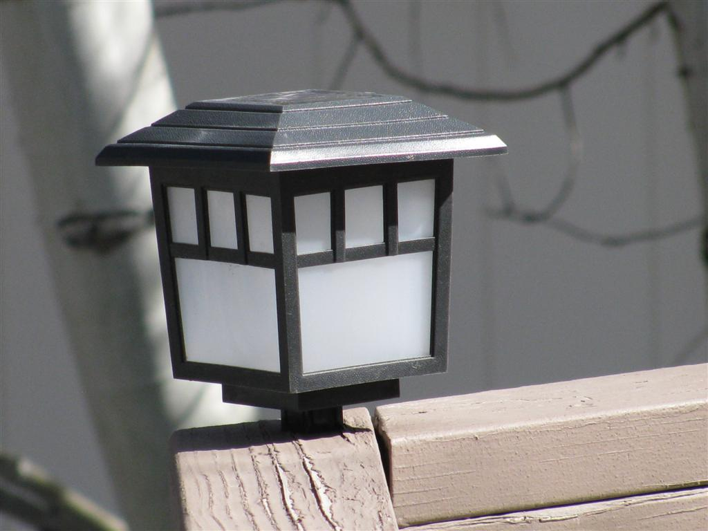 LOVE OF HOMES: Outdoor Lighting