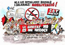 CGTFESANCAT REDES SOCIALES
