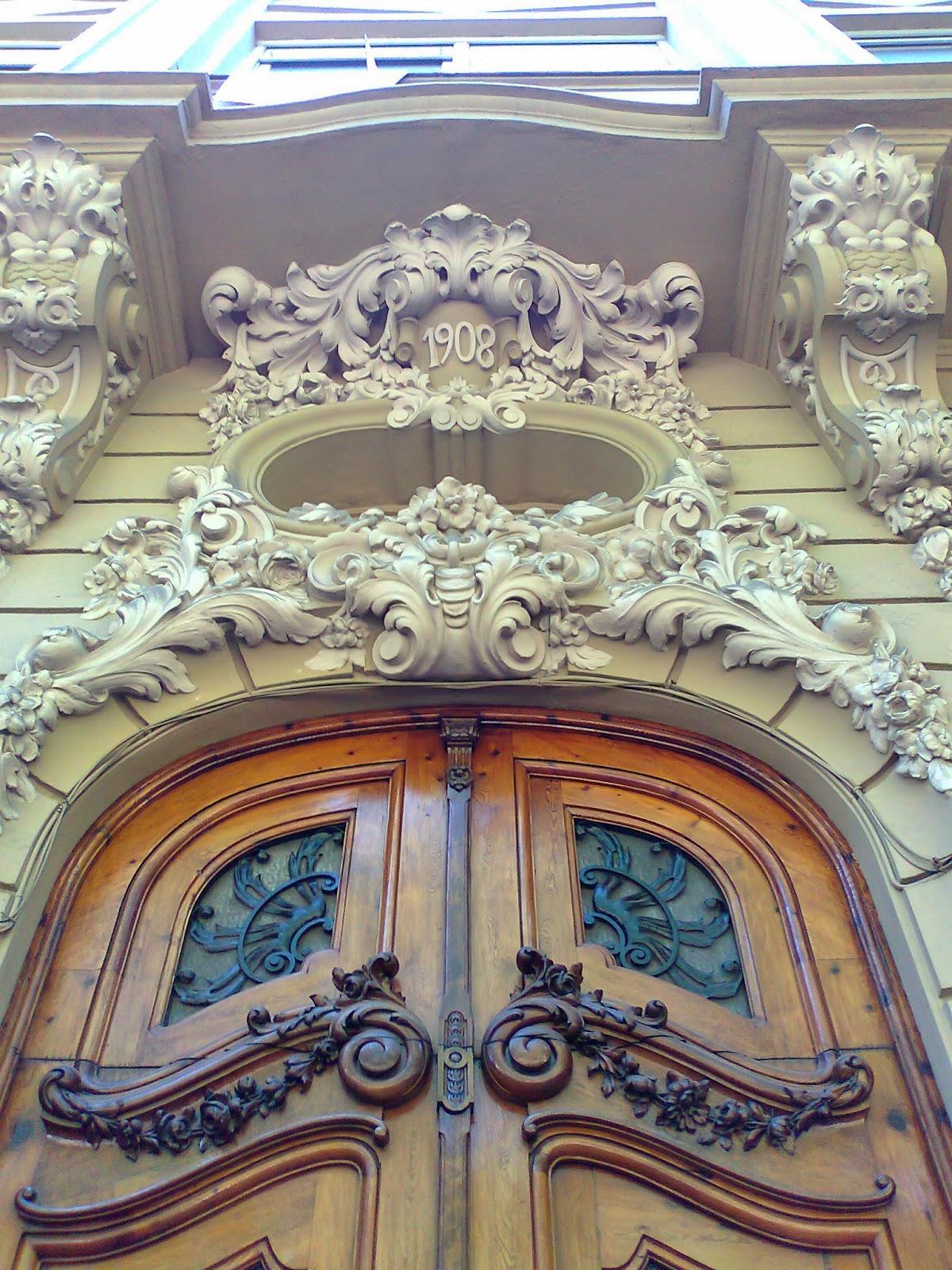 Carpinteros artesanos de la madera puertas de valencia - Carpinteros en valencia ...