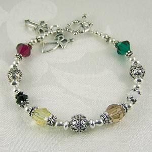 bracelet Bracelets 4 girls