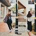 Berjalan-jalan Di Johor .:Part 1:.