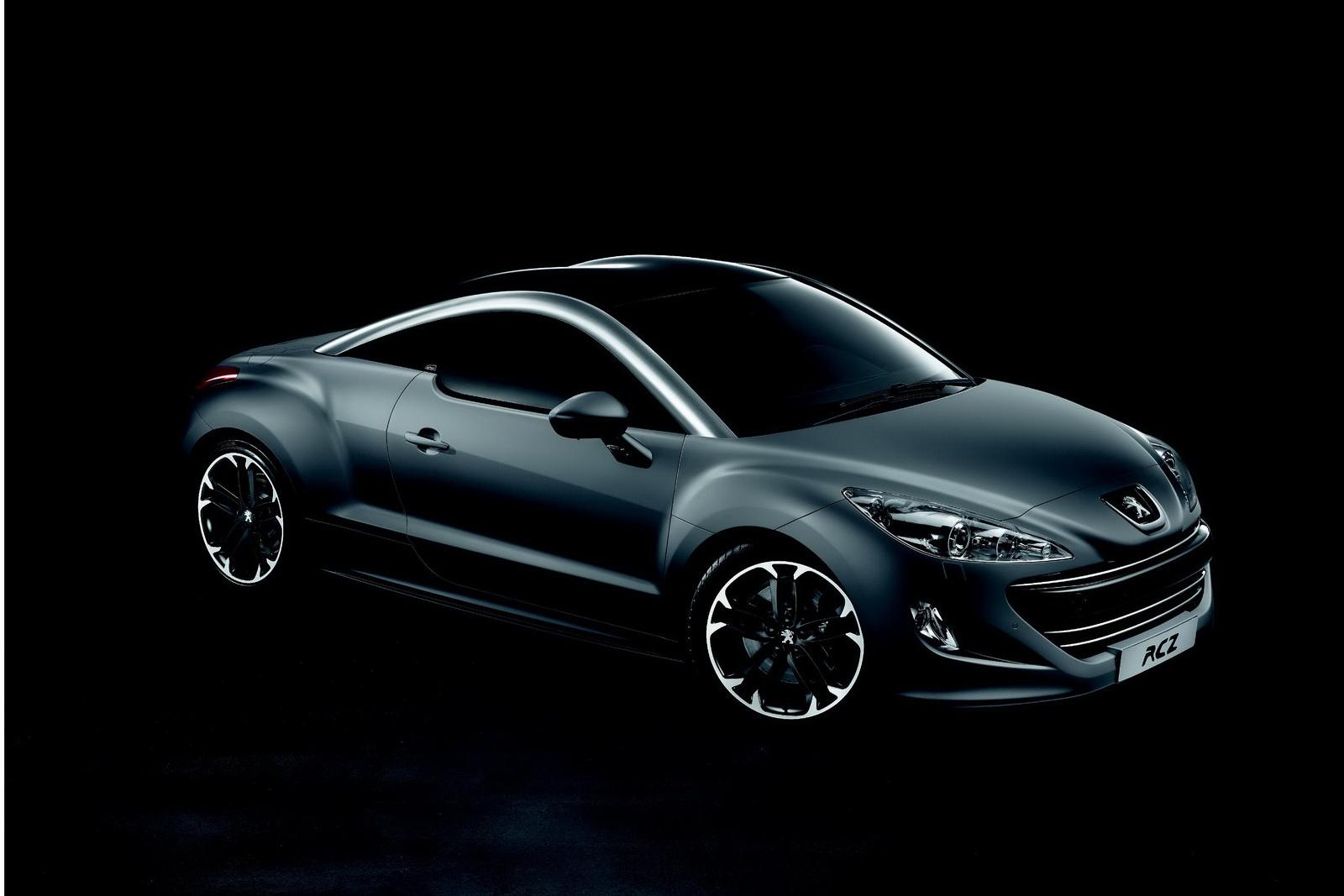 http://2.bp.blogspot.com/-wBi26ChU1k4/TguAsGikPII/AAAAAAAAJw4/j_a8IuxNRsI/s1600/Peugeot%2BLimited%2BEdition%2BRCZ%2BAsphalt%2B01.jpg