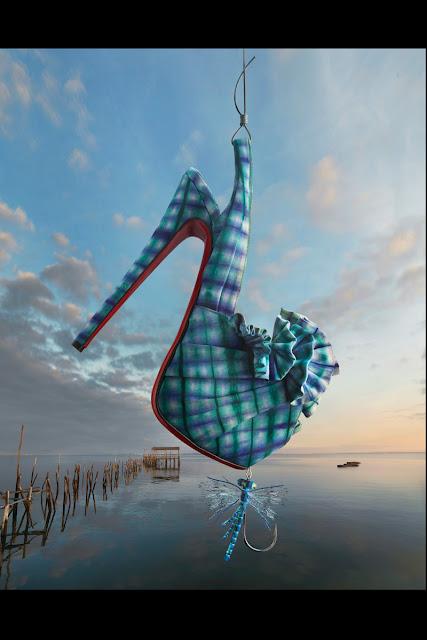 Christian-louboutin-adv-campaign-SS-2013-el-blog-de-patricia-shoes-zapatos