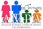 AMPA CRA Entreviñas