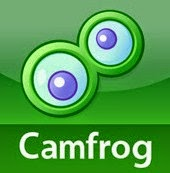 Download Camfrog Gratis 2015