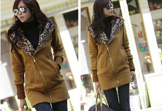 http://www.cndirect.com/korea-women-leopard-fleece-hoodie-sweatshirt-jacket-coat-warm-outerwear-9.html?%20utm_source%20=%20blog%20&%20utm_medium%20=%20banner%20&%20utm_campaign%20=%20lexi077