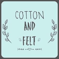 Cotton & Felt