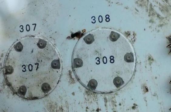Susulan penemuan kepingan logam disyaki MH370