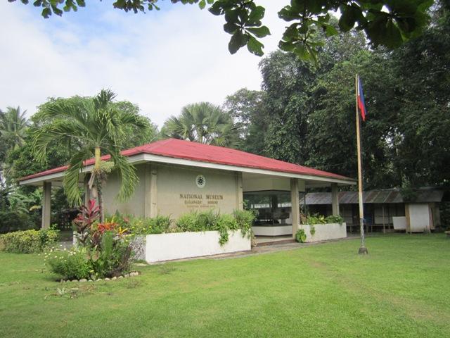 Balangay Shrine Museum Butuan City, balangay site, balangay site museum, balangay museum butuan, butuan museum, butuan balanga, balangay shrine, butuan tourist attractions, butuan tour, butuan heritage