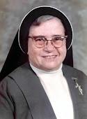 Beata Madre María Inés Teresa del Santísimo Sacramento