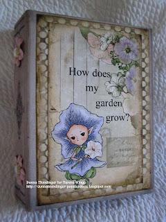 http://2.bp.blogspot.com/-wBm9SO8JwkQ/VX4nOLbJgJI/AAAAAAAAQbs/YnJK1B7vbPk/s320/Garden%2BJournal%2BCover.jpg