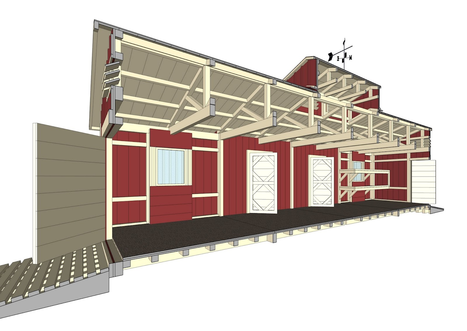 ... +shed+plans+-+storage+shed+plans+-+garden+shed+plans+construction.jpg