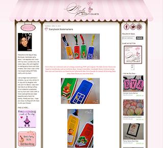 http://maluboutiques.blogspot.com/