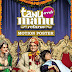 Tanu Weds Manu Returns - A Must & Must & Must Watch, Zaroor Dekhna