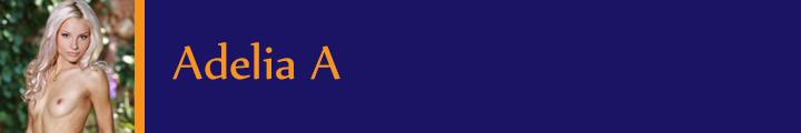 Adelia%2BA%2BName%2BPlate%2B001.jpg