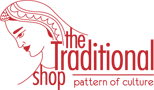 The Traditional Shop