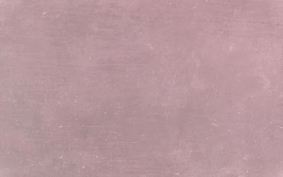 Concrete-tumblr-Backgrounds pink
