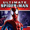 Ultimate Spiderman Full RIP 1