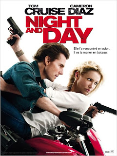 Download Movie Night and Day Streaming (2010)
