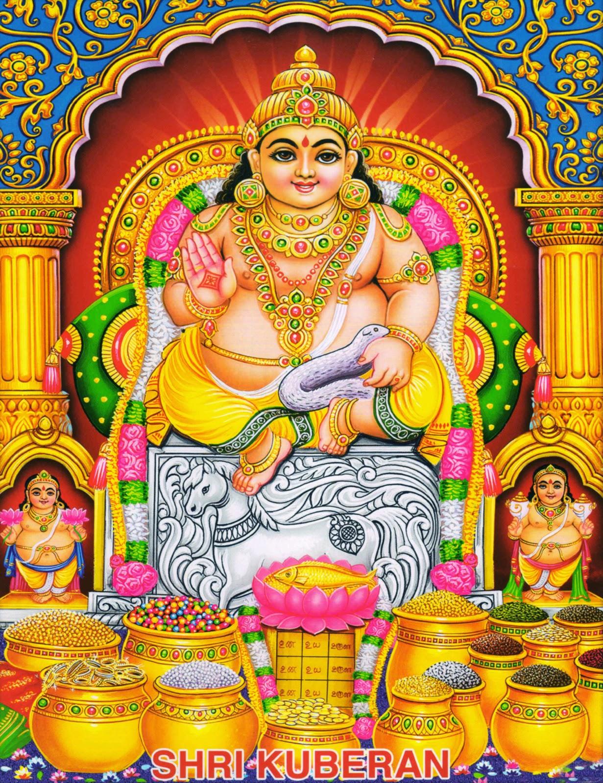 Gods Images Naveengfx