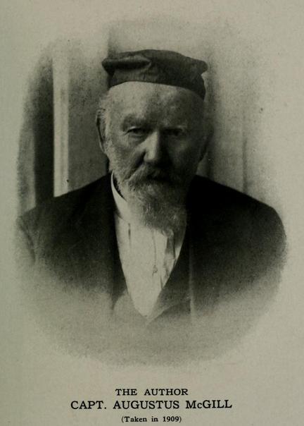Patrick Doyle - East - West