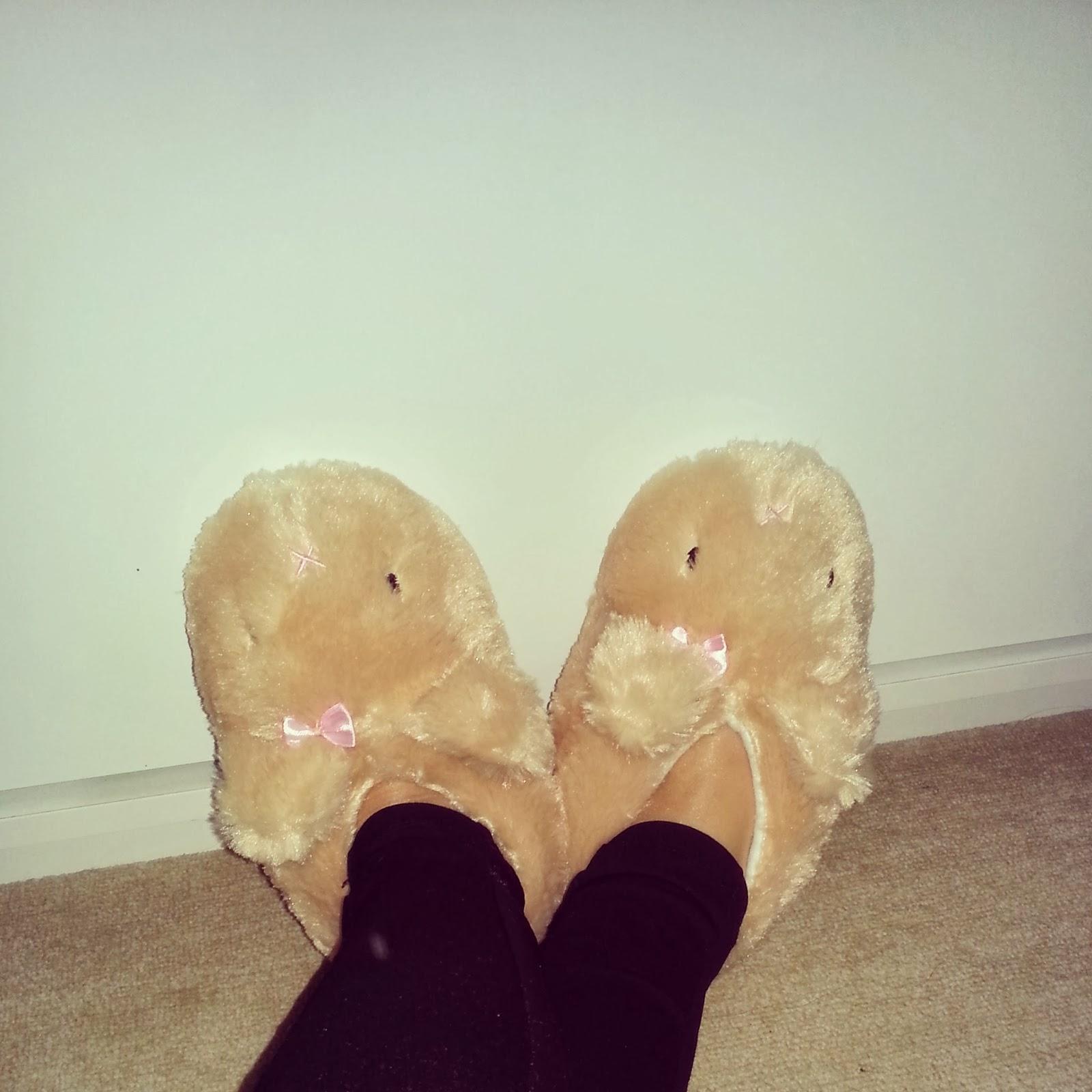 alışveriş-koton-ayakkabı-lcw-indirim