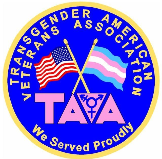 transsexual veterans administration