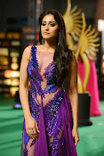Regina sizzling photos from IIFA Utsavam-thumbnail-2