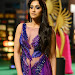 Regina sizzling photos from IIFA Utsavam-mini-thumb-2