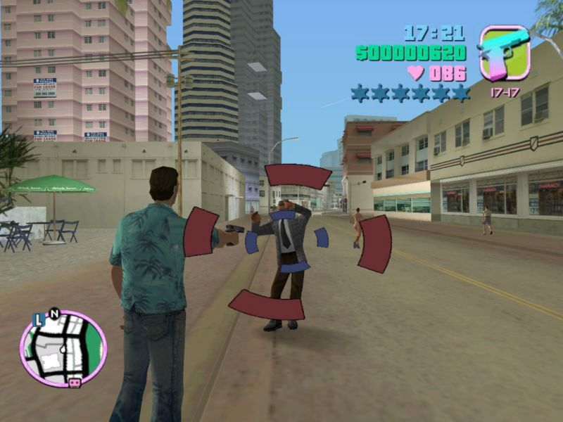 gta vice city cheats. gta vice city cheats. gta vc.