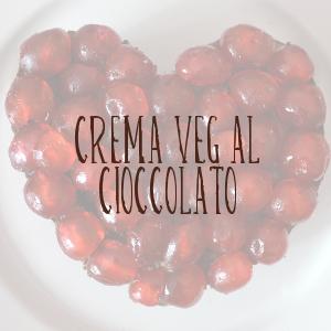 http://pane-e-marmellata.blogspot.it/2014/02/un-dolce-cuore-fondente-per-un-san_10.html