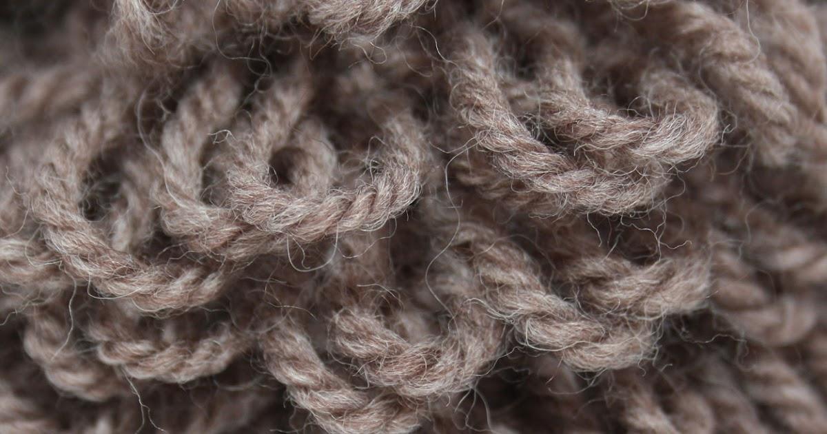 Amigurumi Loop Stitch : knot sew cute design shop: how to crochet the loop stitch.