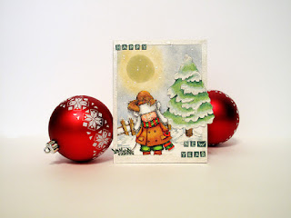 http://special-day-cards.blogspot.ru/2015/11/117.html