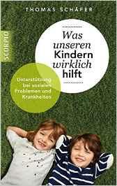 Wenn Sie Ihren Kindern Gutes tun wollen.
