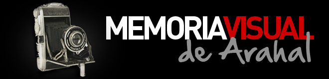Memoria Visual de Arahal