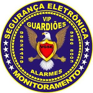 VIP GUARDIÕES !