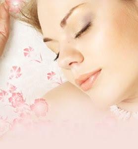 Kulit Sehat,Cantik,dan Lembut dengan Perawatan yang Benar