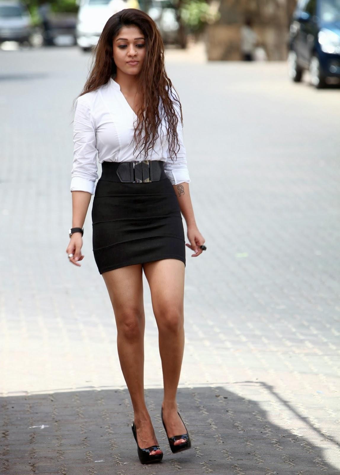 Innovative  Women In Short Skirts Displaying 13 Images For Women In Short Skirts